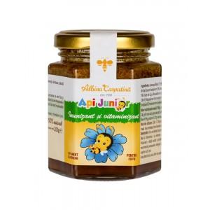 APIJUNIOR 200g- Imunizant si Vitaminizant